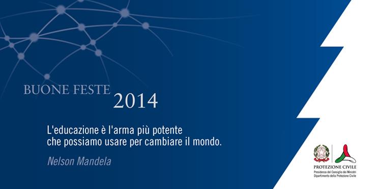 biglietto_natale_2014