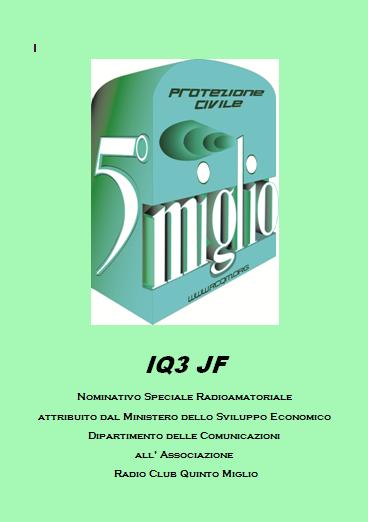 RCQM - IQ3 JF