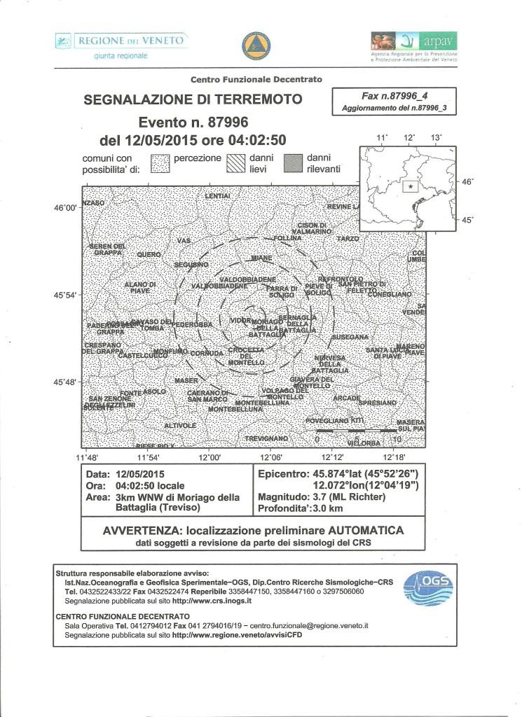 segnalazione terremoto 12-05-2015 001