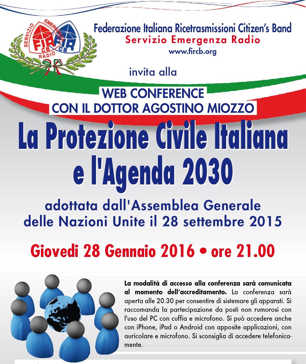 Locandina Agenza 2030-01